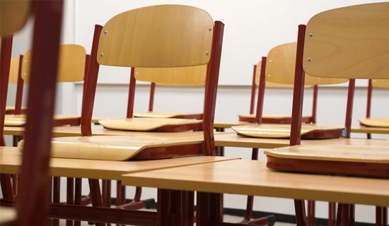 Quattordicimila ore a scuola. Lo strumento dei Gruppi di lavoro per l'inclusione