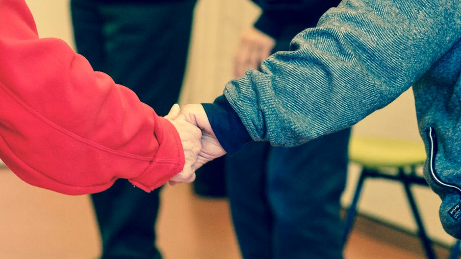 Il futuro non ha età: la Lim diventa strumento per gli anziani