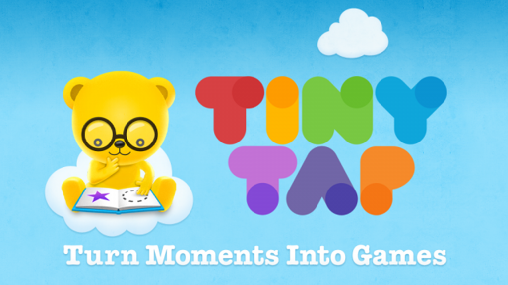 Software per l'apprendimento e il potenziamento cognitivo : Tinytap e Scratch