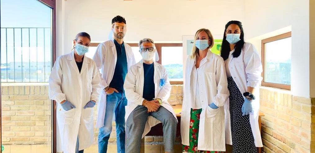 Cosa ci hanno insegnato i laboratori a distanza?